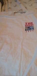 NCAA basketball men t-shirts